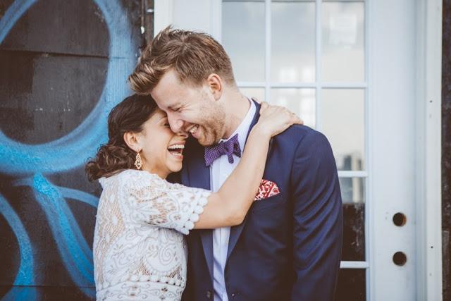 greepoint-loft-wedding-019.JPG