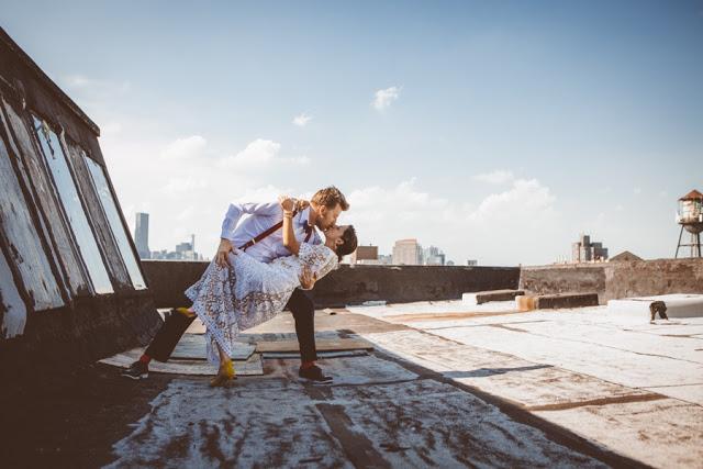greepoint-loft-wedding-021.JPG