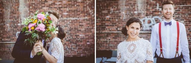 greepoint-loft-wedding-022.JPG