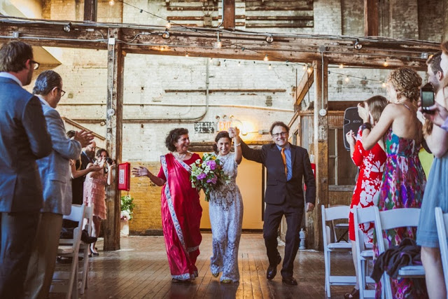 greepoint-loft-wedding-024.JPG
