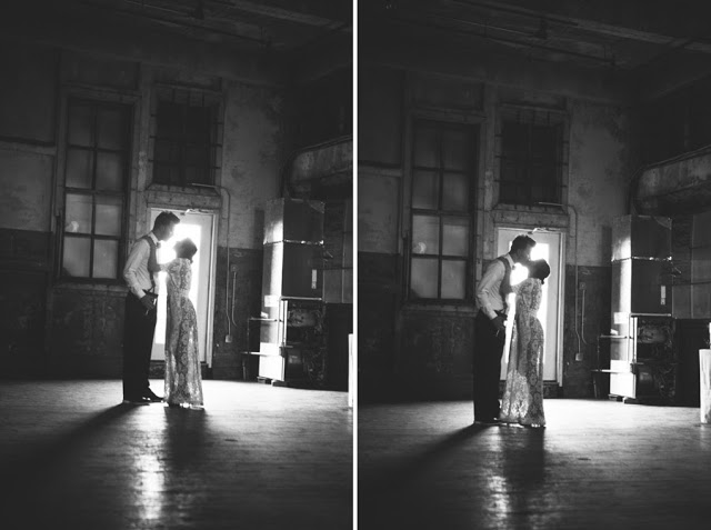 greepoint-loft-wedding-031.JPG
