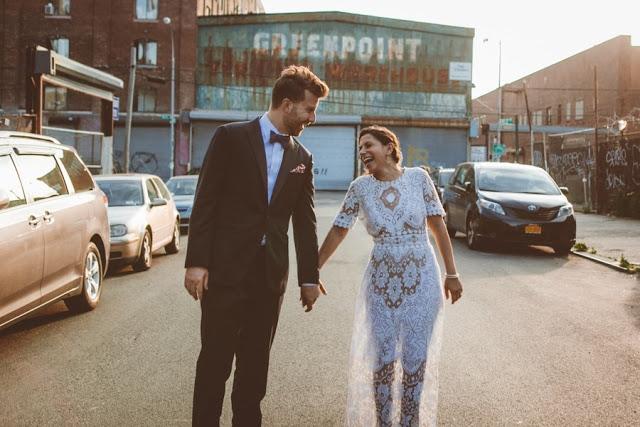 greepoint-loft-wedding-033.JPG