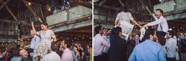 greepoint-loft-wedding-039.JPG