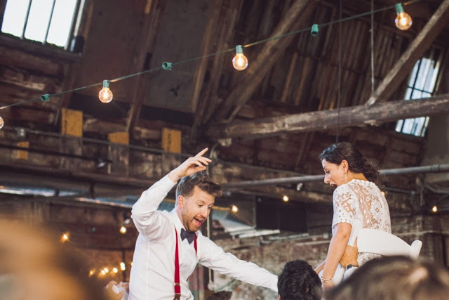greepoint-loft-wedding-040.JPG