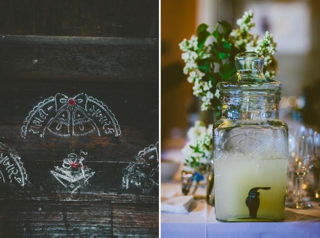 greepoint-loft-wedding-043.JPG