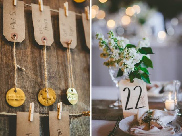 greepoint-loft-wedding-042.JPG