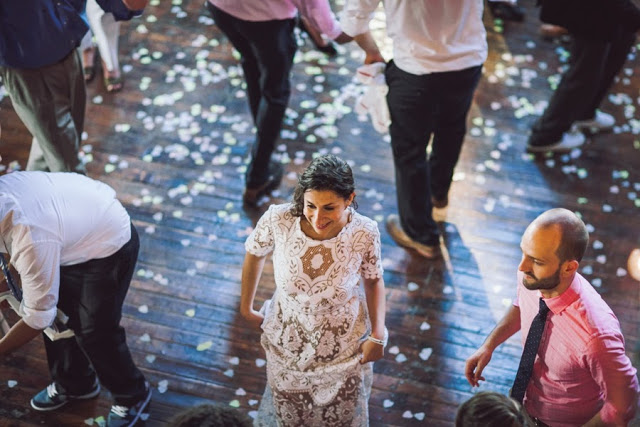 greepoint-loft-wedding-045.JPG