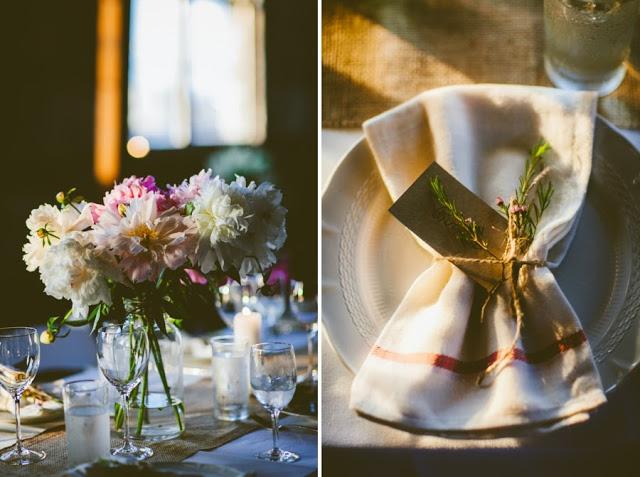 greepoint-loft-wedding-047.JPG
