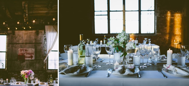 greepoint-loft-wedding-048.JPG