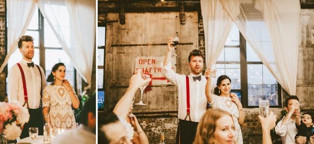 greepoint-loft-wedding-049.JPG