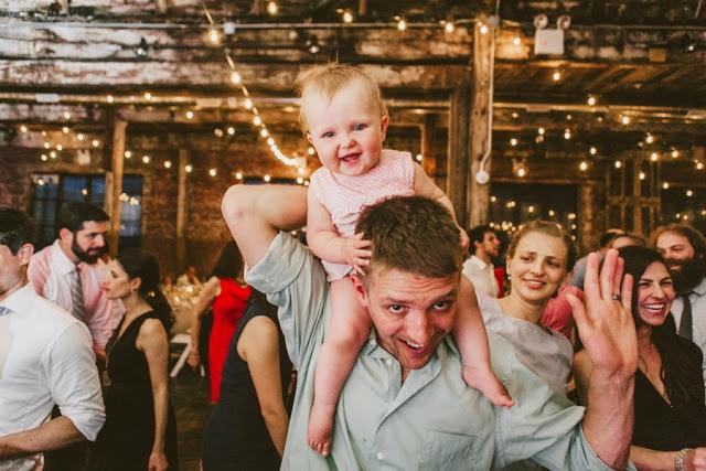 greepoint-loft-wedding-050.JPG