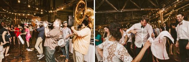 greepoint-loft-wedding-051.JPG