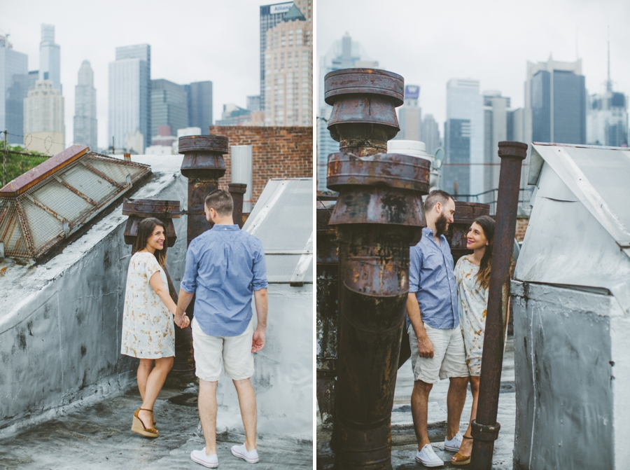 nyc-engagement-photos-006.JPG