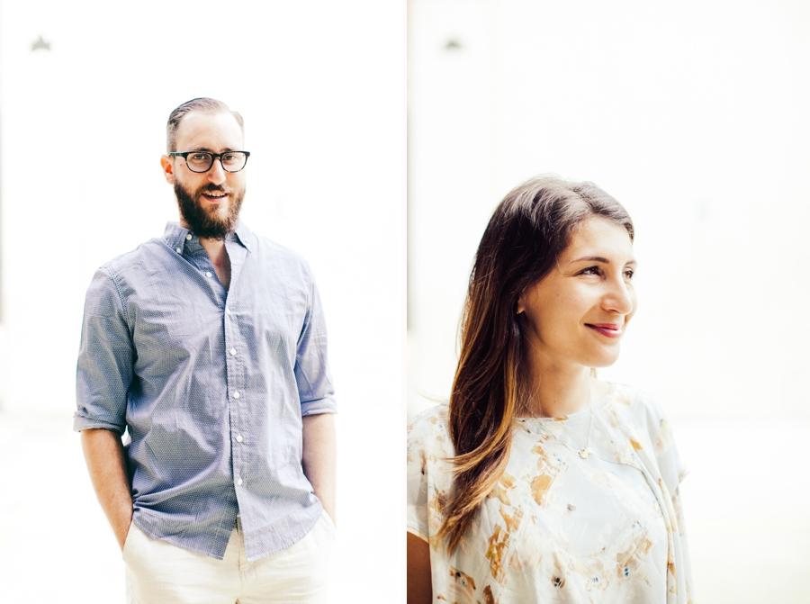 nyc-engagement-photos-016.JPG