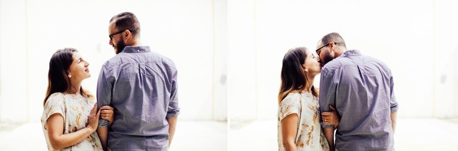 nyc-engagement-photos-019.JPG