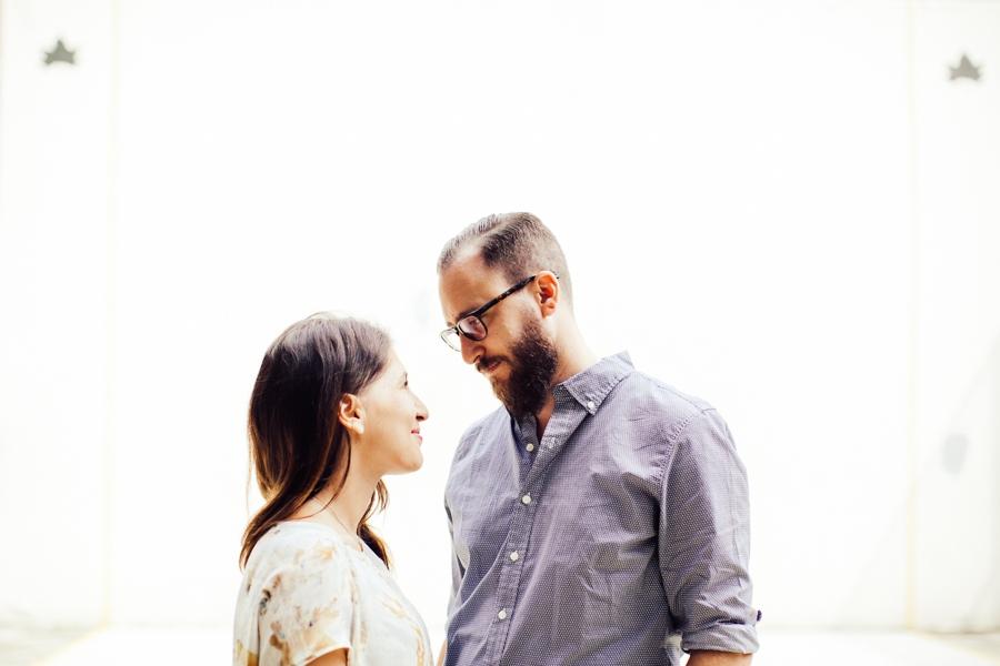 nyc-engagement-photos-022.JPG