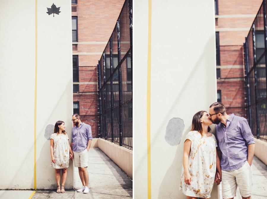 nyc-engagement-photos-021.JPG