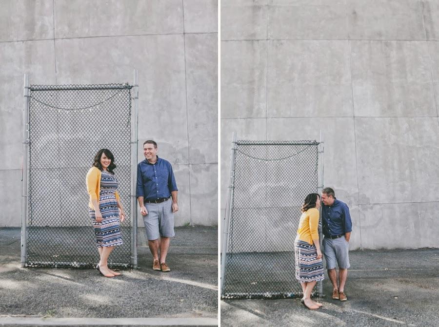 brooklyn-engagement-photographer-004.JPG