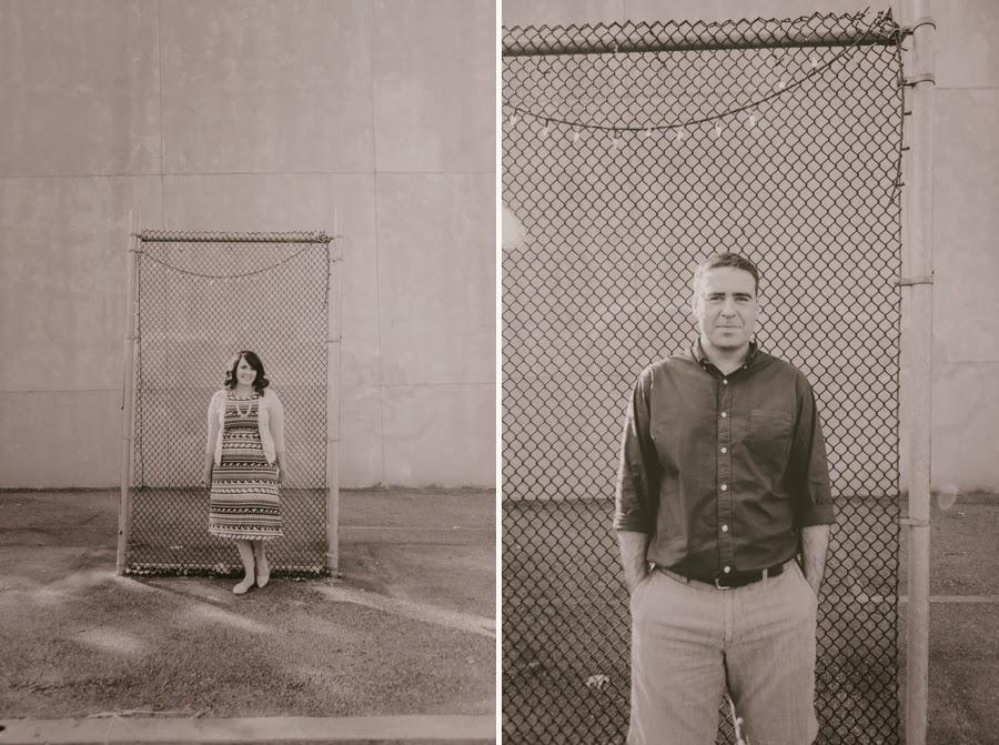 brooklyn-engagement-photographer-005.JPG