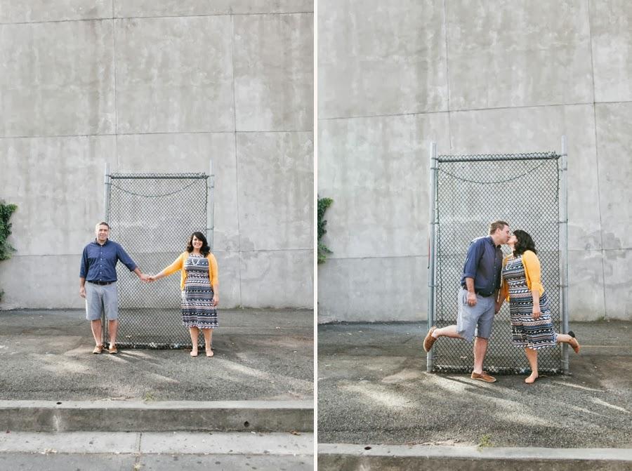brooklyn-engagement-photographer-006.JPG