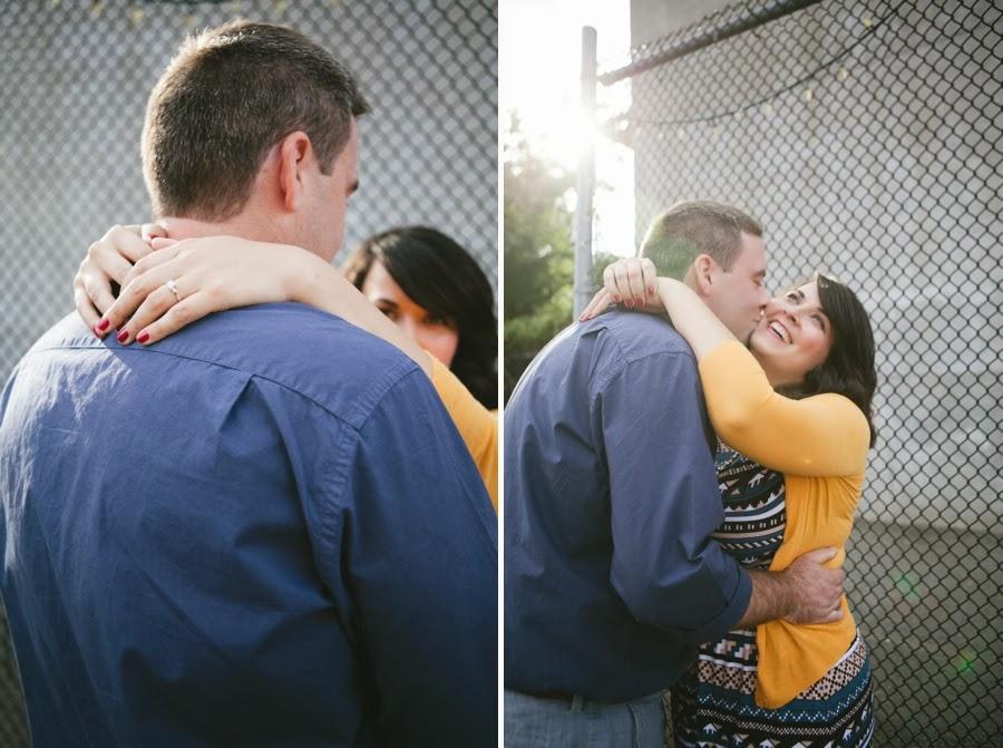 brooklyn-engagement-photographer-008.JPG