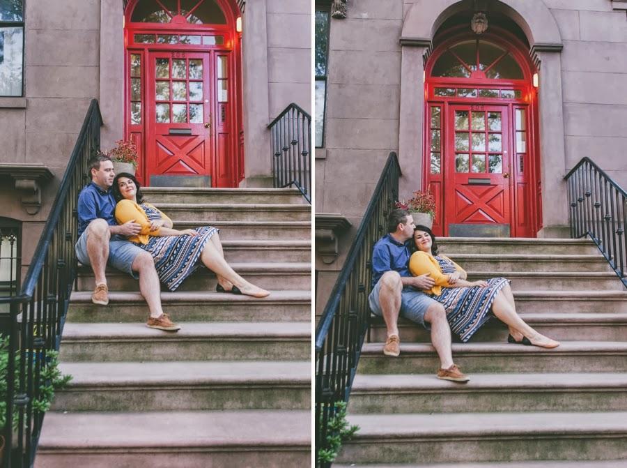 brooklyn-engagement-photographer-011.JPG