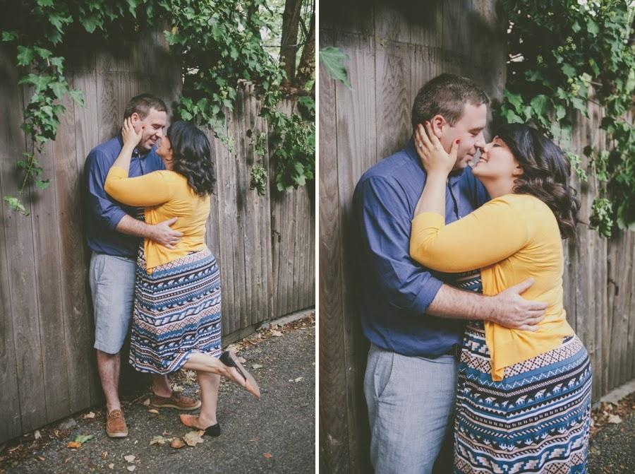 brooklyn-engagement-photographer-018.JPG