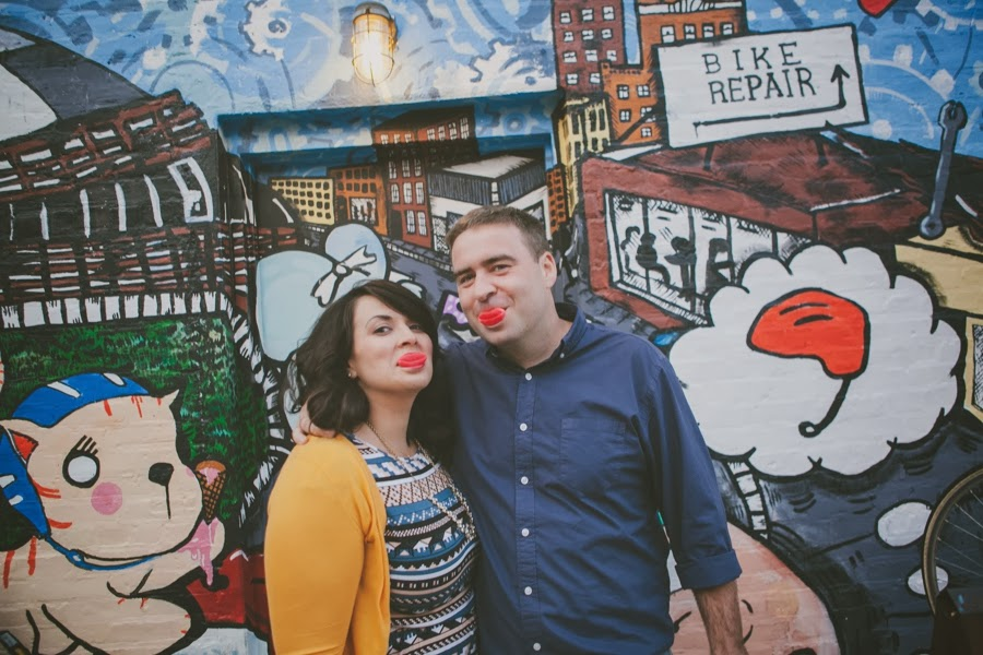 brooklyn-engagement-photographer-023.JPG