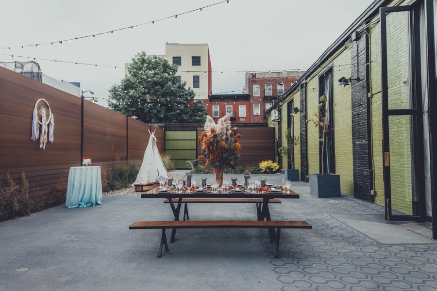 greenbuilding-wedding-inspiration-002.JPG