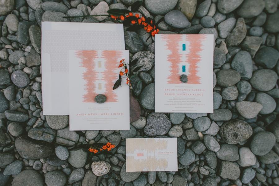greenbuilding-wedding-inspiration-004.JPG