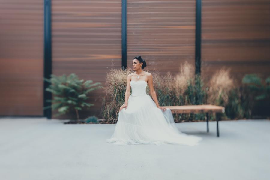 greenbuilding-wedding-inspiration-001.JPG