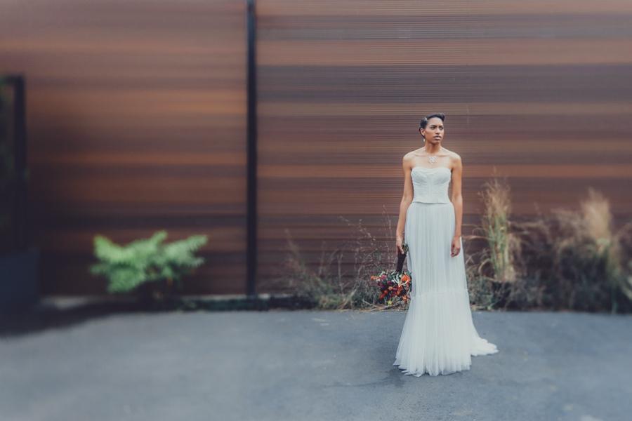 greenbuilding-wedding-inspiration-005.JPG