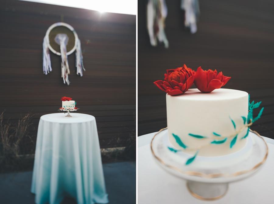 greenbuilding-wedding-inspiration-006.JPG
