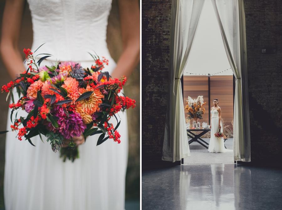 greenbuilding-wedding-inspiration-008.JPG