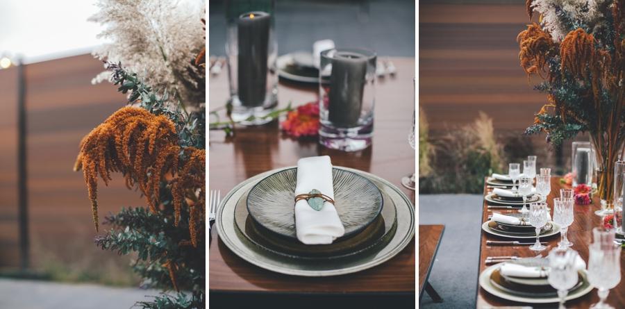 greenbuilding-wedding-inspiration-009.JPG
