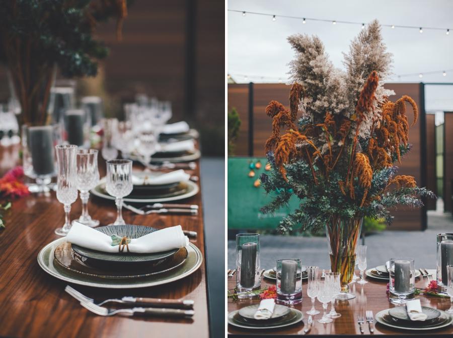 greenbuilding-wedding-inspiration-011.JPG