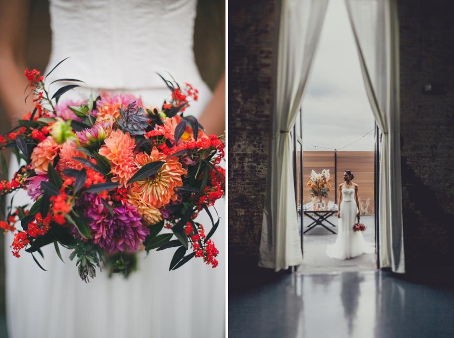 greenbuilding-wedding-inspiration-012.JPG