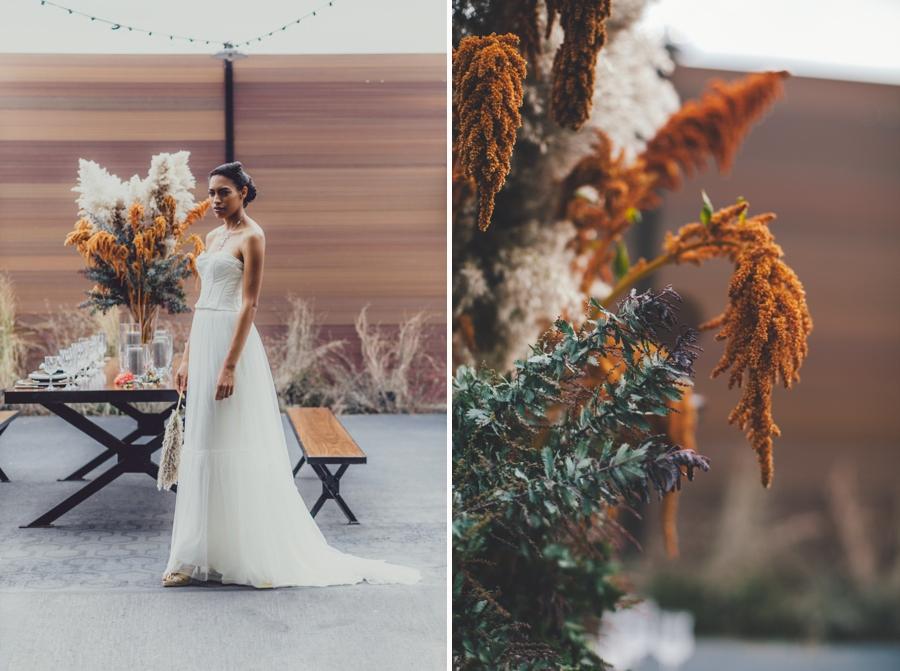 greenbuilding-wedding-inspiration-013.JPG