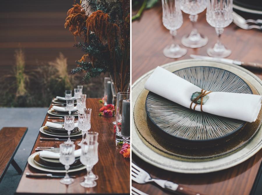 greenbuilding-wedding-inspiration-014.JPG