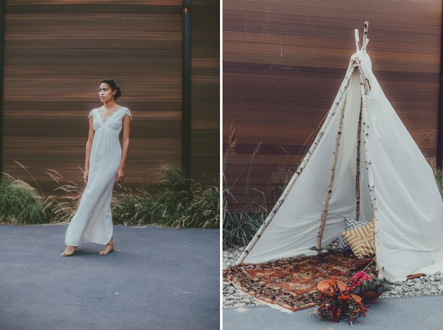 greenbuilding-wedding-inspiration-015.JPG