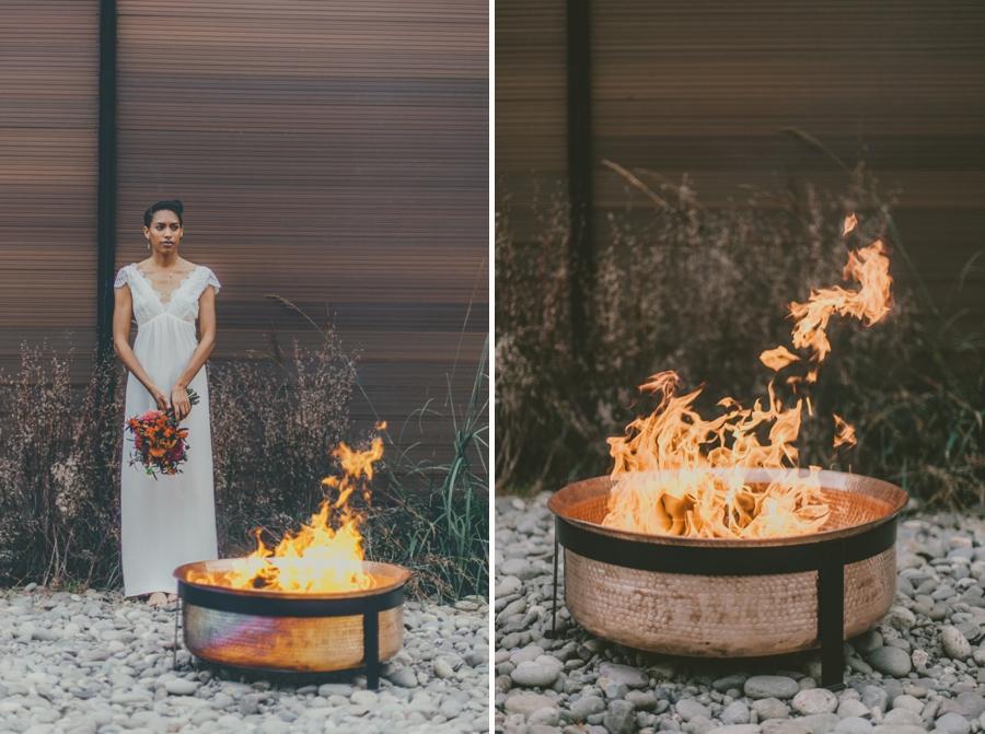 greenbuilding-wedding-inspiration-016.JPG