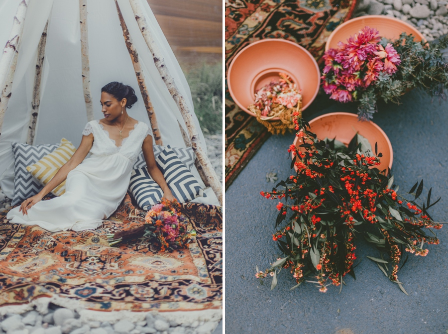 greenbuilding-wedding-inspiration-017.JPG