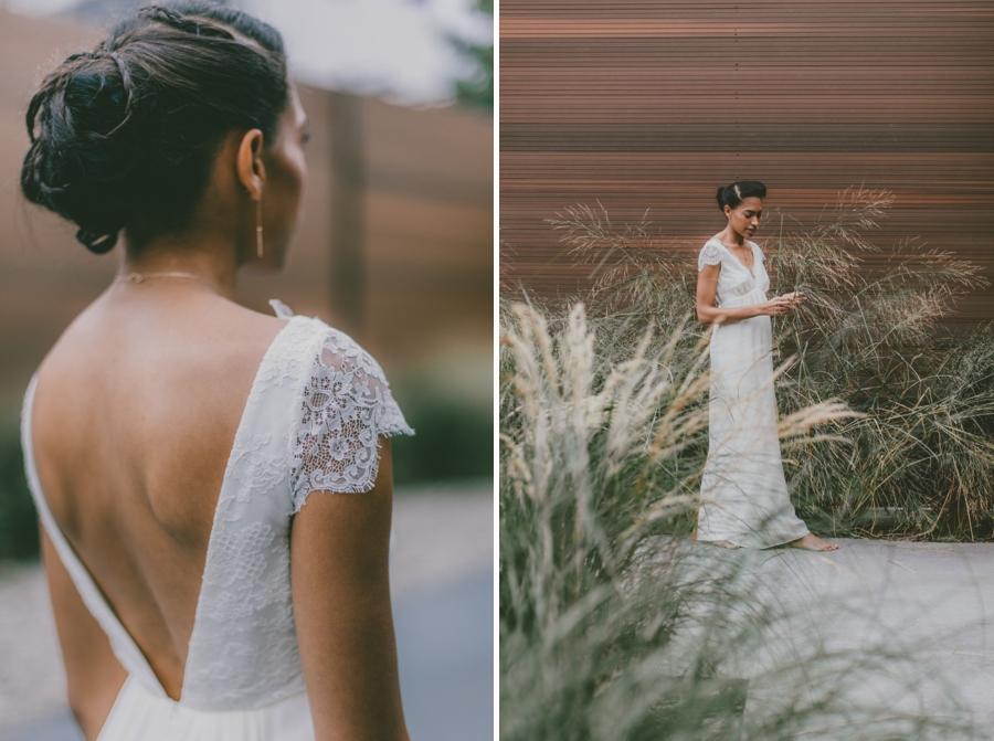 greenbuilding-wedding-inspiration-020.JPG