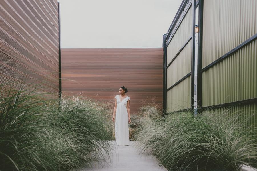 greenbuilding-wedding-inspiration-021.JPG