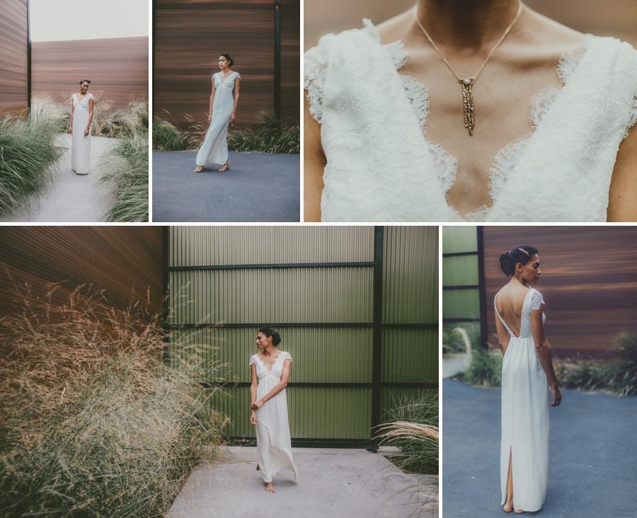 greenbuilding-wedding-inspiration-022.JPG