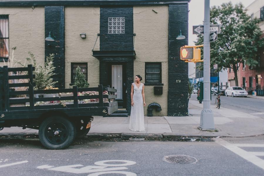 greenbuilding-wedding-inspiration-025.JPG
