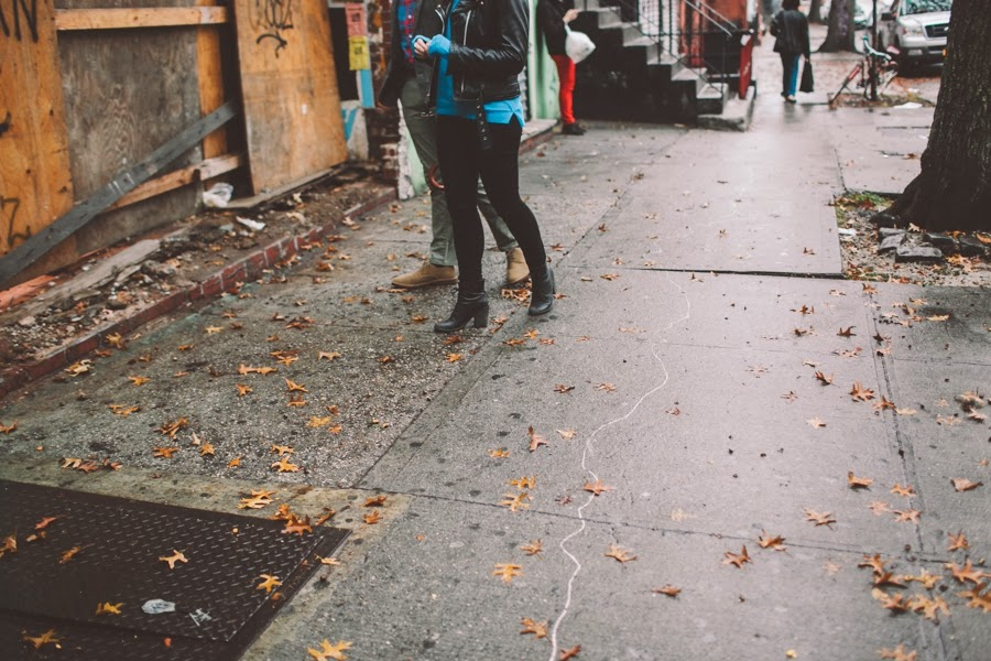 brooklyn-engagement-photogarpher-001.JPG