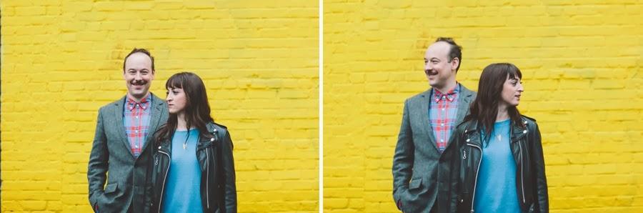 brooklyn-engagement-photogarpher-006.JPG