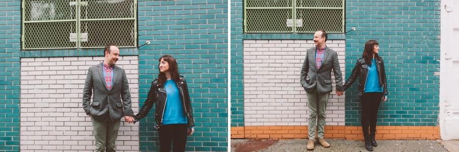 brooklyn-engagement-photogarpher-007.JPG