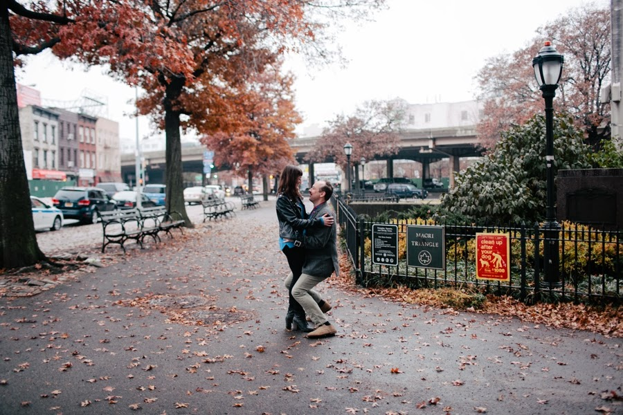 brooklyn-engagement-photogarpher-020.JPG